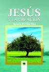 Portada de JESÚS Y LA CREACIÓN