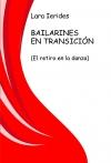 Portada de BAILARINES EN TRANSICIÓN