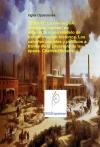 Portada de TEMA 47. LA REVOLUCIÓN INDUSTRIAL INGLESA; SU INFLUENCIA COMO MODELO DE TRANSFORMACIÓN HISTÓRICA. LOS CAMBIOS SOCIALES Y POLÍTICOS A TRAVÉS DE LA LITERATURA DE LA ÉPOCA. CHARLES DICKENS