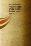 Portada de FREE VJEBE KONJUNKTIV. PANJOLSKI JEZIK