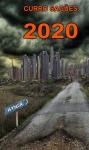 Portada de 2020