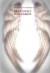 Portada de REIKI ANGELS PURE ENERGY