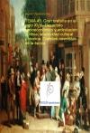 Portada de TEMA 45. GRAN BRETAÑA EN EL SIGLO XVIII: DESARROLLO SOCIOECONÓMICO Y ARTICULACIÓN POLÍTICA; LA ACTIVIDAD CULTURAL Y TÉCNICA. GRANDES NOVELISTAS DE LA ÉPOCA.