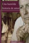 Portada de UNA HUMILDE HISTORIA DE AMOR