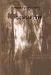 Portada de GORGAROTH