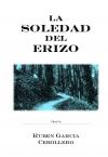 Portada de LA SOLEDAD DEL ERIZO