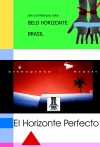 Portada de BELO HORIZONTE . BRASIL
