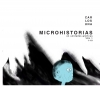 Portada de MICROHISTORIAS, VOL. 1 110
