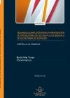 Portada de TEMARIOS COMPLETOS PARA LA PREPARACIÓN DE OPOSICIONES DE ACCESO A LA SUBESCALA DE SECRETARÍA DE ENTRADA. CASTILLALA MANCHA. VOLUMEN V.
