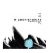 Portada de MICROHISTORIAS VOL. 2