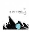 Portada de MICROHISTORIAS VOL.1, 2, 3, 4 Y 5