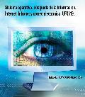Portada de SISTEMA OPERATIVO, BÚSQUEDA DE LA INFORMACIÓN: INTERNET/INTRANET Y CORREO ELECTRÓNICO. UF0319