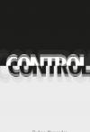 Portada de CONTROL