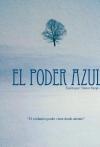 Portada de EL PODER AZUL