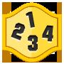 Contador de Oro