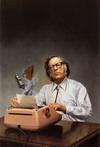 Grupo Asimov - Ciencia Ficcion